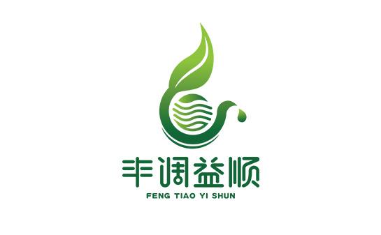 昆明商标设计公司茶叶类logo设计制作